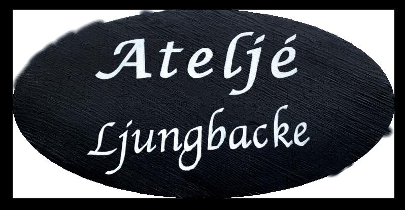Ateljé Ljungbacke